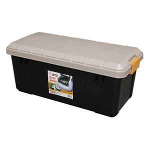 RVBOX 800 カーキ/ブラック