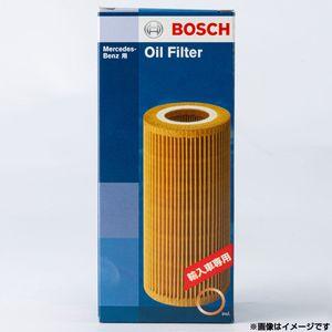 BOSCH オイルフィルター メーカー品番:OF-MB-5