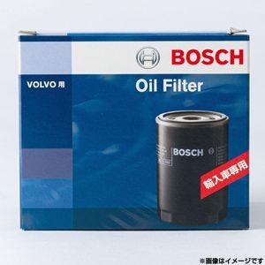 BOSCH オイルフィルター メーカー品番:OF-VOL-2