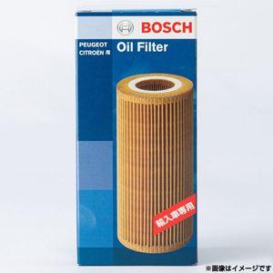 BOSCH オイルフィルター メーカー品番:OF-PEU-3