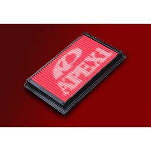 APEX パワーインテークフィルター 純正交換タイプ 503-S103 マツダ