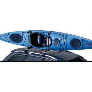 THULE カヤックキャリア Kayak Carrier 520-1