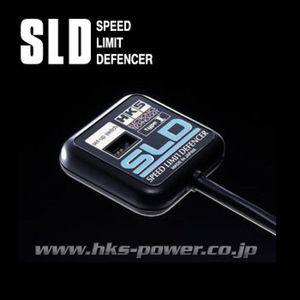 HKS SLD タイプ1 スピードリミッターカット 4502-RA002