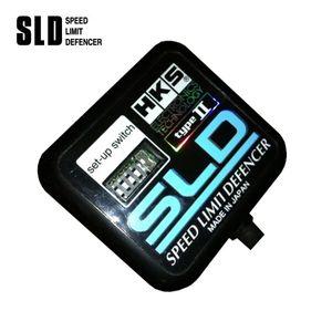 HKS SLD タイプ2 スピードリミッターカット 4502-RA003