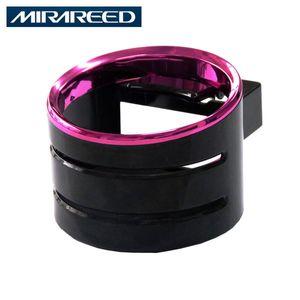 メタルリングドリンクホルダー DK13-02 ピンク