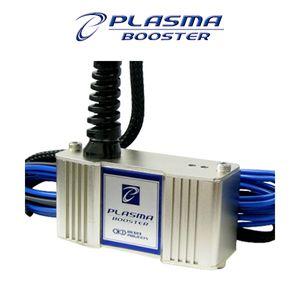 OKD プラズマブースター ニッサン SB214500B