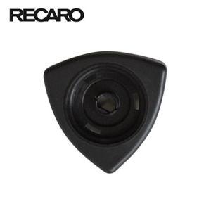 RECARO ダイヤルキット LX用/1600006J