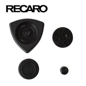 RECARO 薄型ダイヤルキット 1600089J