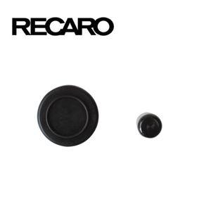 RECARO ホイールキャップ 1600091J