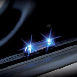 SQ39 ナイトシグナルEZ ブルー