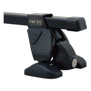 TERZO EF37 特殊ルーフオンフット