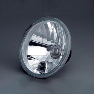 マルチリフレクター ヘッドランプ ポジション付 HL-41