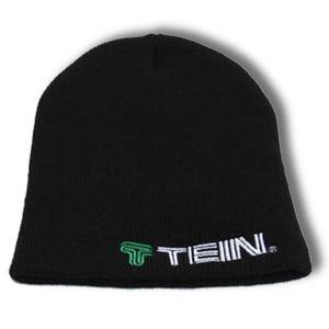 TEIN ニットキャップ TN003-003M