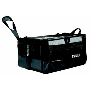 THULE TH8004 Go Pack EXPRESS 8004
