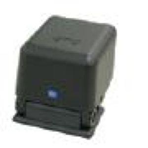 ETC車載器用 アンテナ取付ブラケツト EP-0SD3