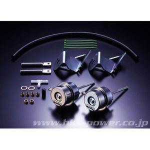 HKS 強化アクチュエーターキット 1430-RF001 スバル インプレッサ