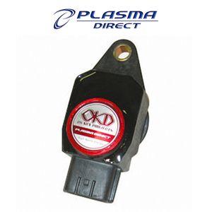 OKD プラズマダイレクト 4輪用 ニッサン SD214061R