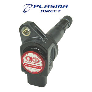 OKD プラズマダイレクト 4輪用 ホンダ SD224011R