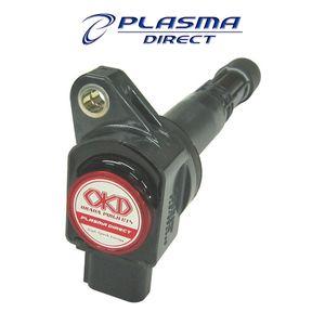 OKD プラズマダイレクト 4輪用 ホンダ SD224021R