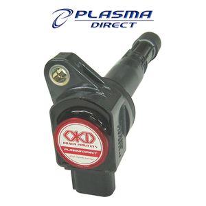OKD プラズマダイレクト 4輪用 ホンダ SD224031R