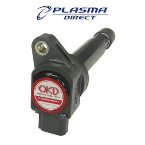 OKD プラズマダイレクト 4輪用 ホンダ SD224041R