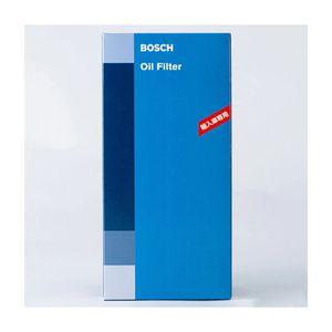 BOSCH オイルフィルター OF-JAG-3
