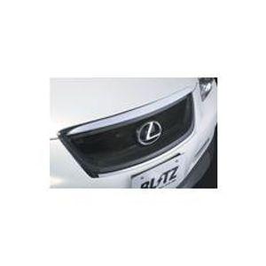 BLITZ フロントグリル カーボン製 60118 レクサス SC430 受注生産