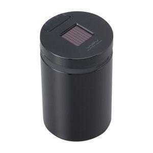 ソーラー缶アッシュ3 W638