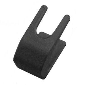 Bluetoothホルダー TP-151