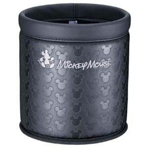 ミッキーマウス ダストバケット WD-213