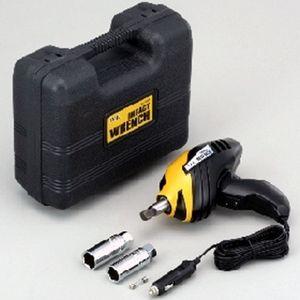 BAL 自動車用 電動インパクトレンチ 1307