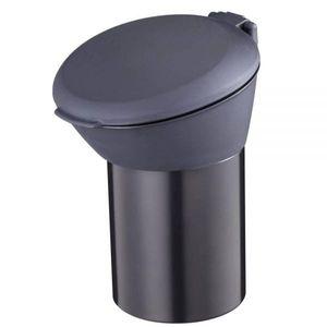 Fizz-899 ビッグ缶アッシュ