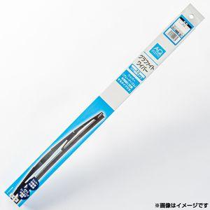AQ. AQ-GRA25 リア樹脂ワイパー