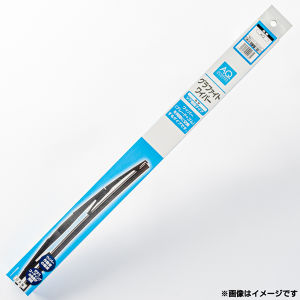AQ. AQ-GRB30 リア樹脂ワイパー