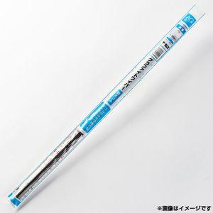 AQ. AQ-TN25 リア樹脂ワイパー用替ゴム