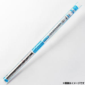 AQ. AQ-RW38 リア樹脂ワイパー用替ゴム