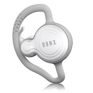 BONX エクストリームコミュニケーションギア BONX Grip ホワイト