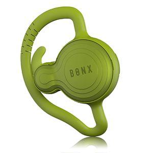 BONX エクストリームコミュニケーションギア BONX Grip グリーン