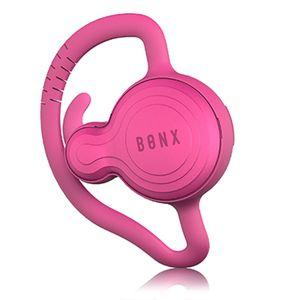 BONX エクストリームコミュニケーションギア BONX Grip ピンク