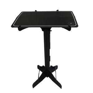 021 スポーツテーブル