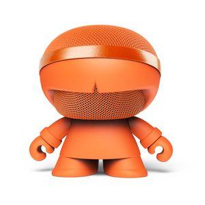 X5 XOOPAR BOY STEREO Bluetoothスピーカー XBOY31007 オレンジ