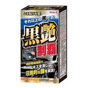 黒艶制覇 200mL