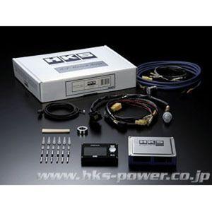 HKS A/F Knock Amp. 2用A/Fセンサー A/Fノックアンプ補修用部品 44999-AK022