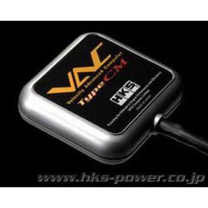 HKS VAC スピードリミッターカット 45002-AM002 ミツビシ ランサーエボリューションX