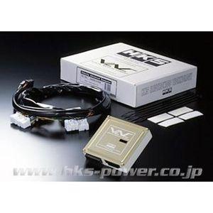 HKS VAC スピードリミッターカット 45002-AT012 トヨタ クラウン アスリート