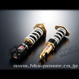HKS HIPERMAX MAX4 GT スバル レガシィ BM9/BR9 80230-AF004