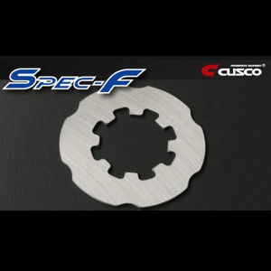 CUSCO LSD タイプRSスペックF LSD615CT15 スズキ スイフトスポーツ