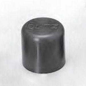 BLITZ ラバーキャップ ゴムキャップ No.6 直径28 75811