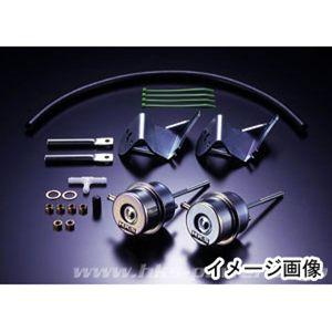 HKS 強化アクチュエーターキット 左右セット 14030-AN001 ニッサン GT-R R35 VR38DETT