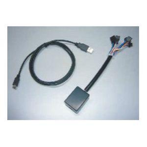 HKS EVCイージーライター for EVC6 45999-AK026